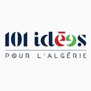 101idees