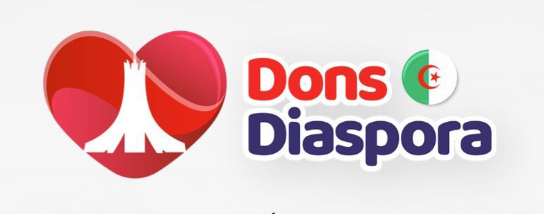 don-diaspora